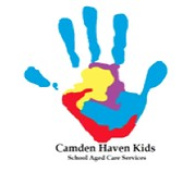 Camden Haven Kids - Child Care Darwin