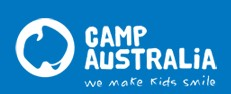 Camp Australia - St Michael's Primary School Meadowbank OSHC - Child Care Darwin
