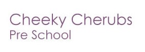 Cheeky Cherubs Pre School - Child Care Darwin