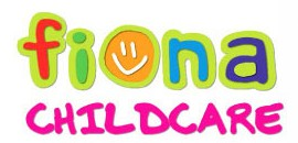 Fiona Childcare Centre Bathurst - Child Care Darwin