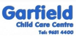 Garfield Childcare - Child Care Darwin