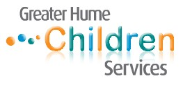 Greater Hume Children Services - Child Care Darwin