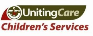 Greystanes Uniting Church Before  After School Care Tigers Room - Child Care Darwin