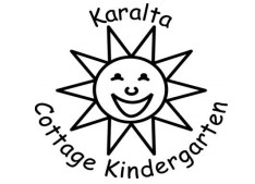 Karalta Cottage Kindergarten - Child Care Darwin