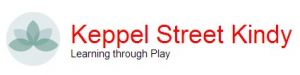 Keppel Street Kindy - Child Care Darwin