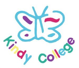 Kindy College - Child Care Darwin