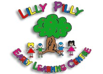 Lilly Pilly Early Learning Centre - Child Care Darwin