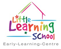 Little Learning School Granville - Child Care Darwin