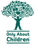 Only About Children Surry Hills - Child Care Darwin