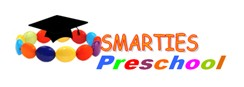 Smarties Preschool  Long Day Care Centre - Child Care Darwin
