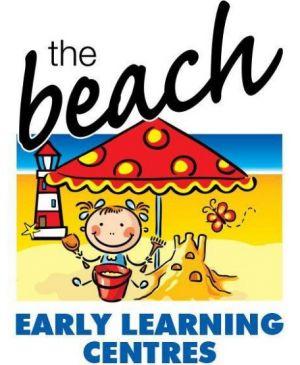 The Beach Early Learning Centre Erina - Child Care Darwin