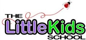 The Little Kids School Child Care Service - Child Care Darwin