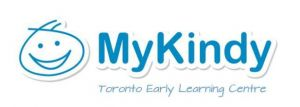 My Kindy Toronto - Child Care Darwin