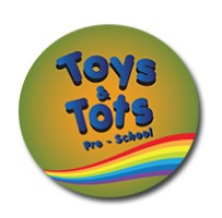 Toys  Tots Pre-School - Child Care Darwin