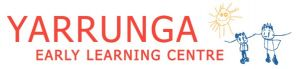 Yarrunga Early Learning Centre INC. - Child Care Darwin
