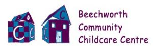 Beechworth Community Child Care Centre - Child Care Darwin