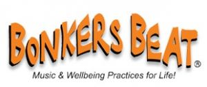 Bonkers Beat Music Kinder  Childcare Aspendale - Child Care Darwin