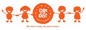Dot 2 Dot Early Learning Centre - Child Care Darwin