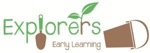 Explorers Early Learning - Richmond - Child Care Darwin