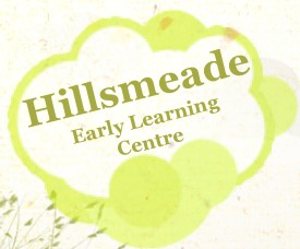 Hillsmeade Primary School Early Learning Centre - Child Care Darwin