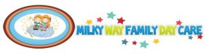 Milky Way Family Day Care - Child Care Darwin