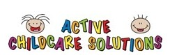 Active Childcare Solutions - Child Care Darwin