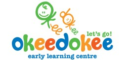 Okeedokee Early Learning Centre - Child Care Darwin