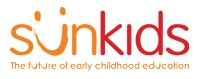 Sunkids Springwood - Child Care Darwin