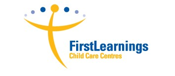 FirstLearnings Child Care Centre - Child Care Darwin