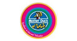Mother Duck Child Care Centre Eatons Hill - Child Care Darwin