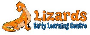 Lizards Early Learning Centre - Child Care Darwin