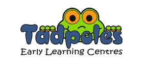 Tadpoles Early Learning Centre Brisbane Airport - Child Care Darwin