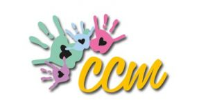 CCM Cherub Childminding Services Family Day Care Scheme - Child Care Darwin