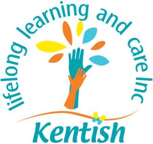 Kentish Lifelong Learning and Care INC - Child Care Darwin