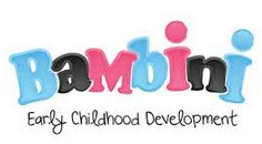 Bambini Early Childhood Development Boyne Island - Child Care Darwin