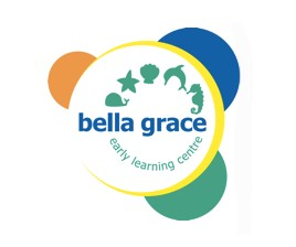 Bella Grace Early Learning Centre Chancellor Park - Child Care Darwin