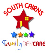 Family Day Care South Cairns - Child Care Darwin