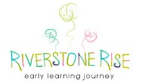 Riverstone Rise Early Learning Centre - Child Care Darwin