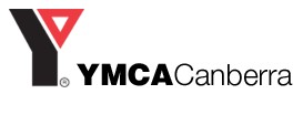 YMCA Jamison Vacation Care - Child Care Darwin