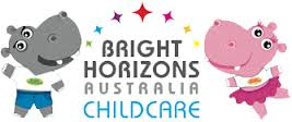 Bright Horizons Childcare Katoomba - Child Care Darwin
