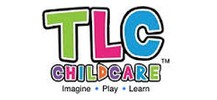 TLC Childcare Sherwood - Child Care Darwin