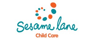 Sesame Lane Child Care Narangba 1 - Child Care Darwin