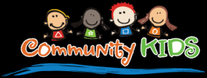 Community Kids Blossomvale Early Education Centre - Child Care Darwin