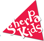 Sherpa Kids Port Lincoln - Child Care Darwin