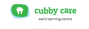 Cubby Care Early Learning Centre - Child Care Darwin