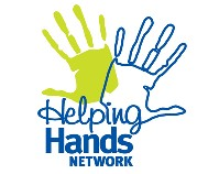 Helping Hands Norville - Child Care Darwin