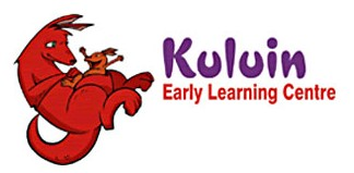 Kuluin Early Learning Centre - Child Care Darwin
