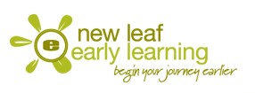 New Leaf Early Learning Centre - Child Care Darwin