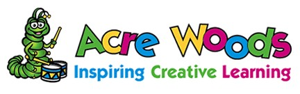 Acre Woods Childcare Mona Vale - Child Care Darwin