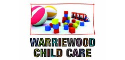 Warriewood Child Care - Child Care Darwin